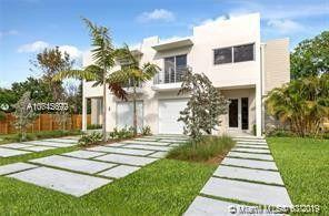 Photo of 12355 Sw 82nd Ave Unit 3, Miami, FL 33156
