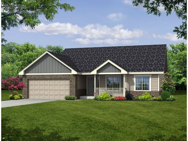 757 Corn Stalk Ct, Windsor, CO 80550