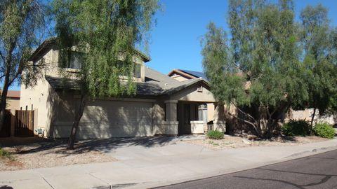 Photo of 12316 W Missouri Ave, Litchfield Park, AZ 85340