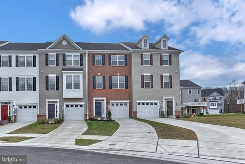 Photo of 932 Winter Run Rd, Middle River, MD 21220
