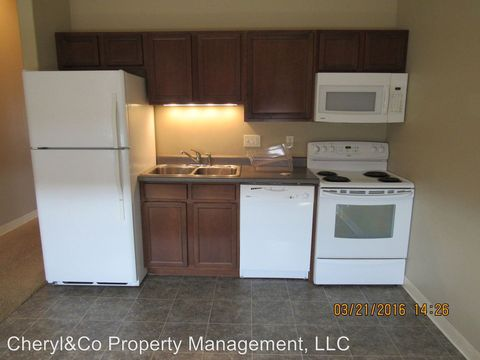 Photo of 710 Main St Apt 722, Silt, CO 81652