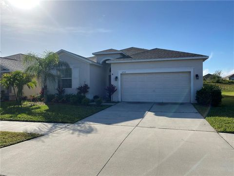 Photo of 12313 Eagle Swoop Pl, Riverview, FL 33579