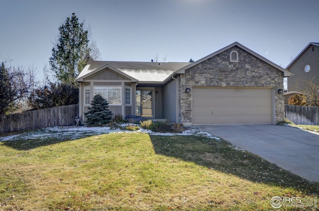 2112 Wheat Berry Ct Erie, CO 80516