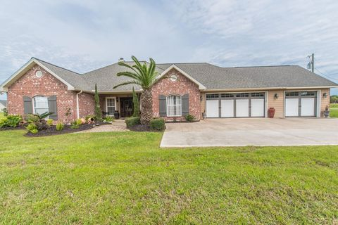 Photo of 1738 Red Bud Ln, Rayne, LA 70578