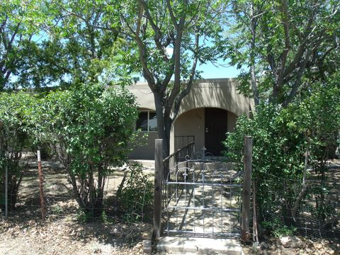 Photo of 136 S 14th St, Cottonwood, AZ 86326