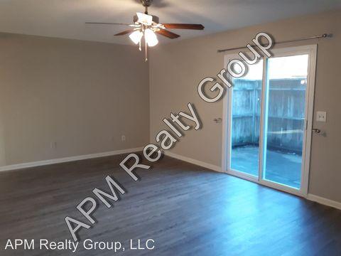 Photo of 846 Piney Grove Rd Apt F4, Columbia, SC 29210