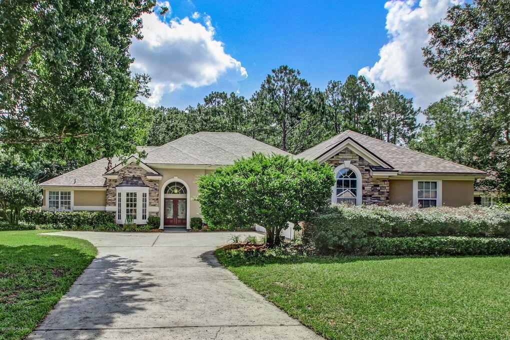 10039 E Chester Lake Rd Jacksonville, FL 32256