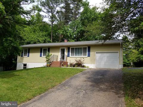 Photo of 21550 Morris Dr, Lexington Park, MD 20653
