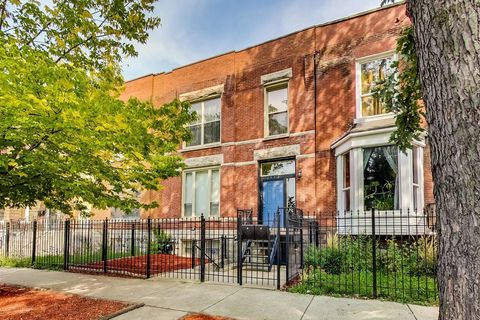 East Garfield Park Chicago Il Recently Sold Homes Realtor Com