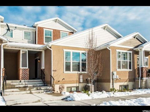 West Valley City Ut Real Estate West Valley City Homes