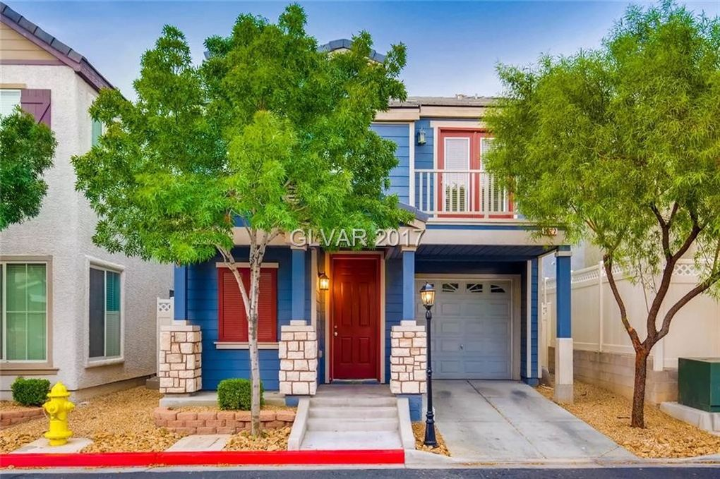 1627 Rainbow Dream Ave, Las Vegas, NV 89183 - realtor.com®