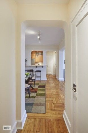29 W 64th St Apt 1 E, New York, NY 10023
