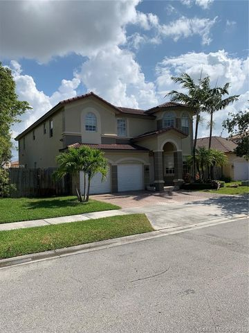islands of doral miami fl apartments for rent realtor com rh realtor com