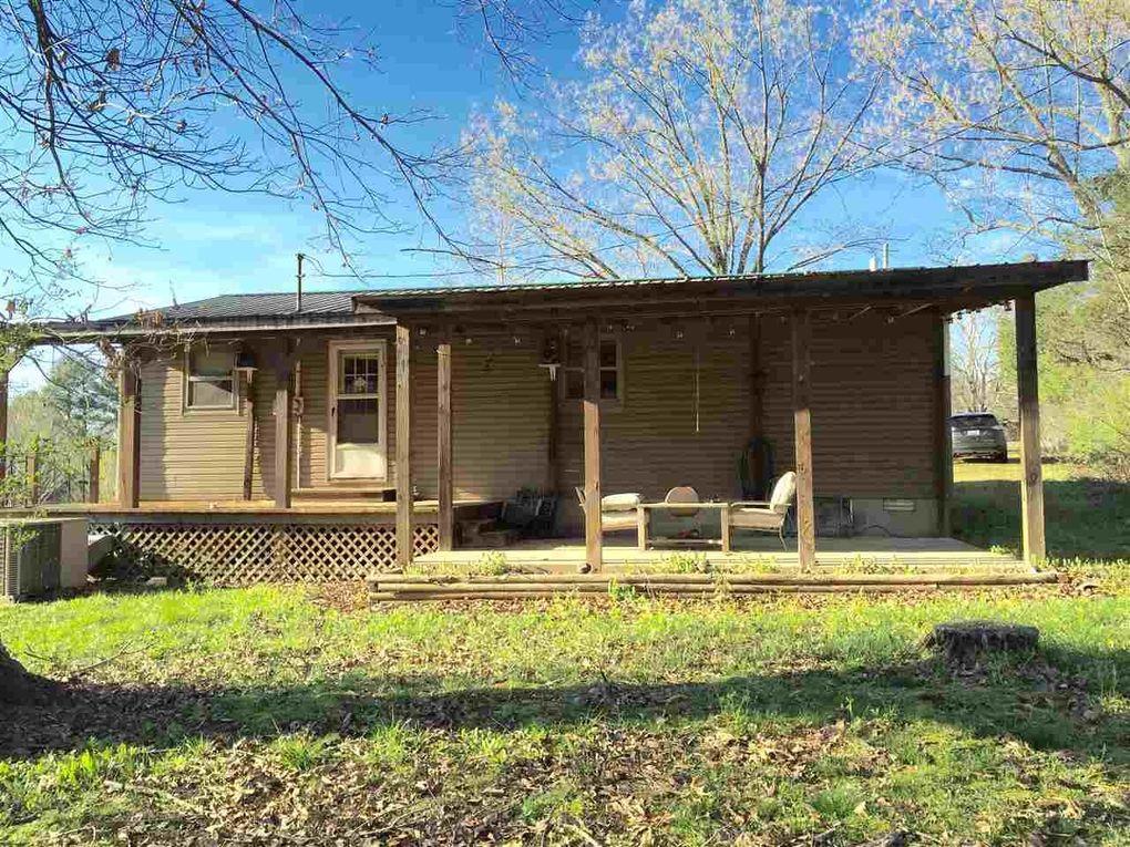 Hardin County Ky Property Tax Records