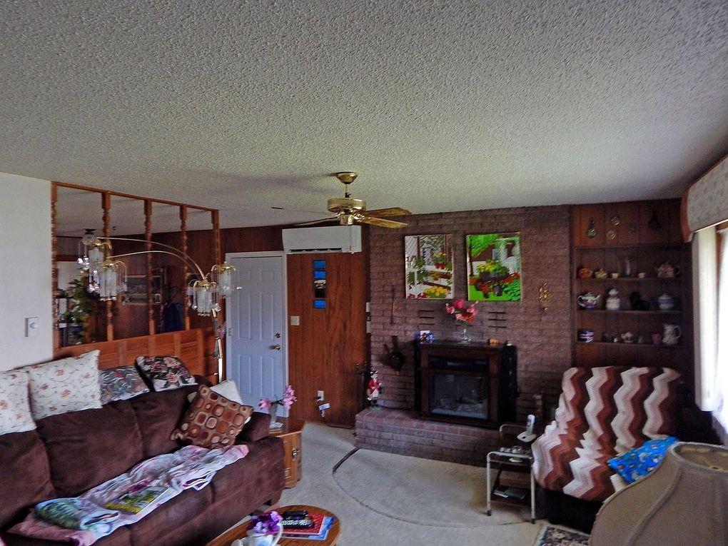 3045 Madison St, Klamath Falls, OR 97603