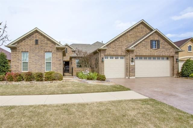 11512 Southerland Dr Denton TX 76207 & 11512 Southerland Dr Denton TX 76207 - Home for Rent - realtor.com®