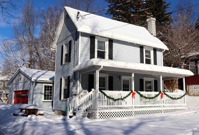 Houses Rent Saranac Lake Ny 17 13 Sayedbrothers Nl