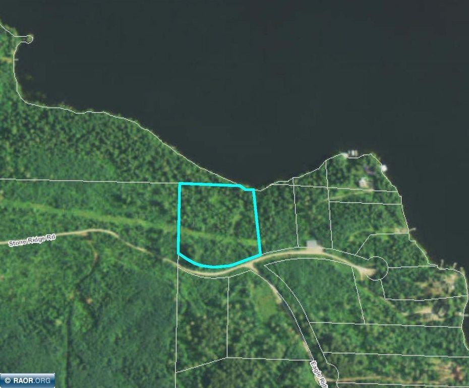 7480 eagle ridge rd greenwood mn 55771 land for sale and real estate listing