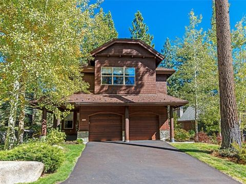 858 Lake Country Dr, Incline Village, NV 89451