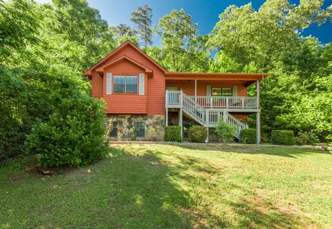 Photo of 155 Hiawassee Ave, Knoxville, TN 37917