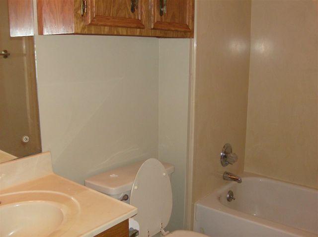 Bathroom Sinks Jackson Ms 449 lee st, jackson, ms 39272 - realtor®