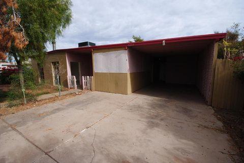7235 N 26th Dr, Phoenix, AZ 85051