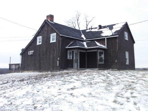 Photo of 2835 Cordova Rd, Williamstown, KY 41097