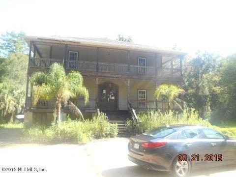page 4 hilliard real estate hilliard fl homes for