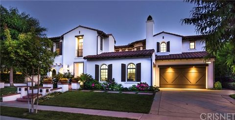 The oaks calabasas ca real estate homes for sale for Calabasas oaks homes for sale