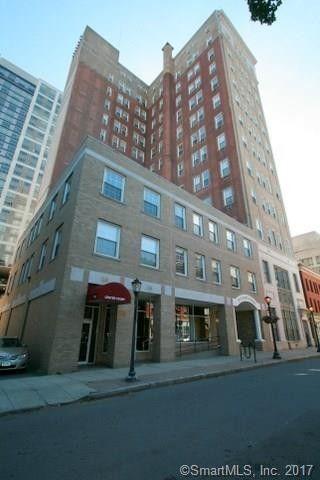 124 Court St Unit 503, New Haven, CT 06511