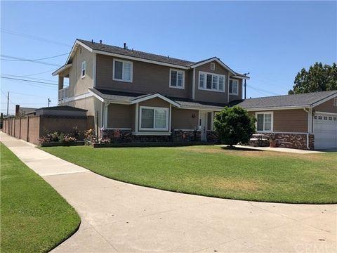 6762 Vanguard Ave, Garden Grove, CA 92845