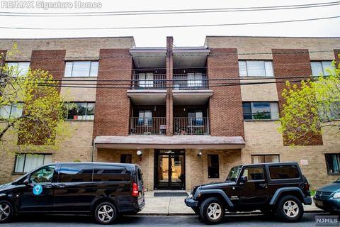Photo of 603 55th St Apt 307, West New York, NJ 07093