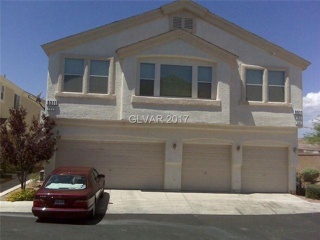9311 Straw Hays St Las Vegas Nv 89178 Realtor Com 174