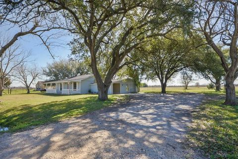 Photo of 362 County Road 495, Dayton, TX 77535