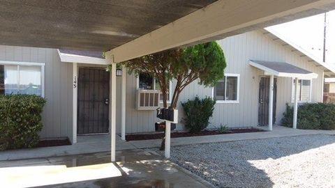 143 Ivy Ave, Coalinga, CA 93210