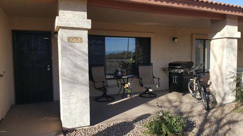 Photo of 1440 N Idaho Rd Unit 1068, Apache Junction, AZ 85119