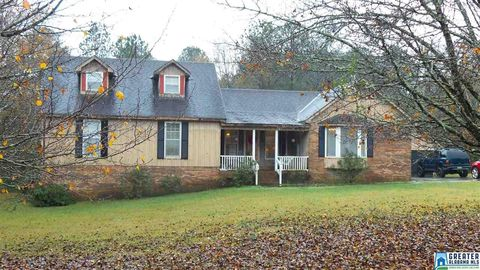 Gadsden, AL Houses for Sale with Swimming Pool - realtor com®