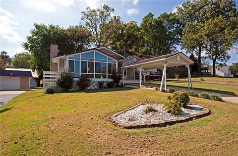 Beaver Shores Rogers Ar Real Estate Homes For Sale Realtor Com
