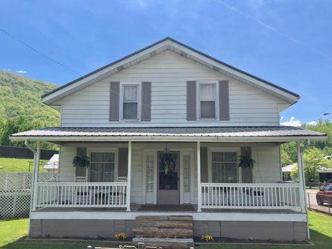 Log Mountain, KY Real Estate - Log Mountain Homes for Sale