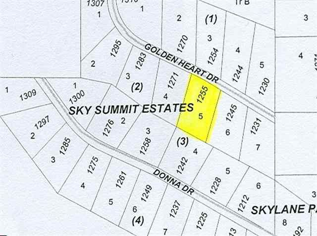 Lot 5 Golden Heart Dr Unit 5, Fairbanks, AK 99709