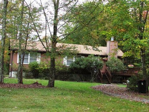 191 Post Rd, Swan Lake, NY 12783