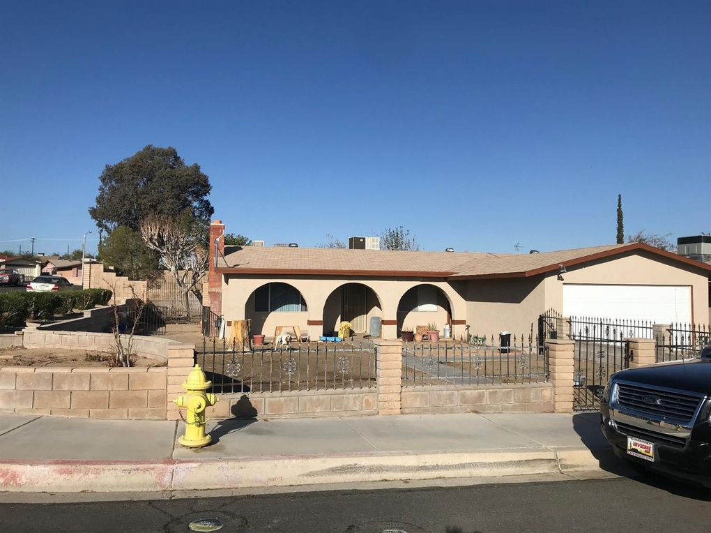 920 mescal dr barstow ca 92311