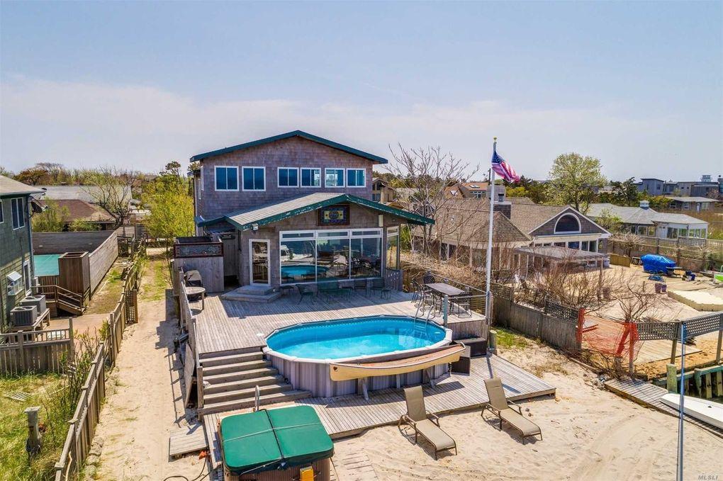 325 Bay Walk Ocean Beach Ny 11770