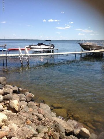 39323 county highway 1 ottertail mn 56576 land for sale and real estate listing