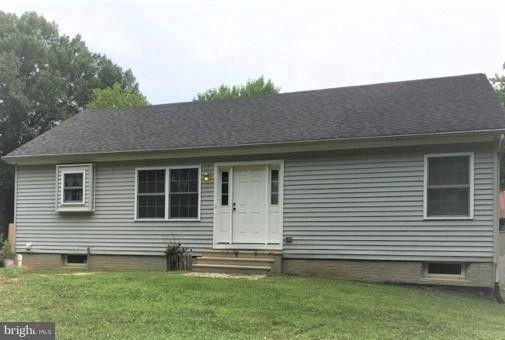 240 Johnstown Rd Elkton, MD 21921