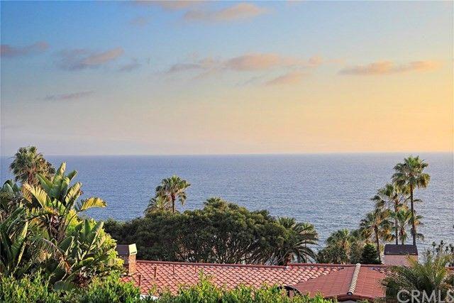 31252 Monterey St Laguna Beach Ca 92651