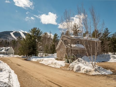 Photo of 21 Atherton Dr Unit 7, Newry, ME 04261