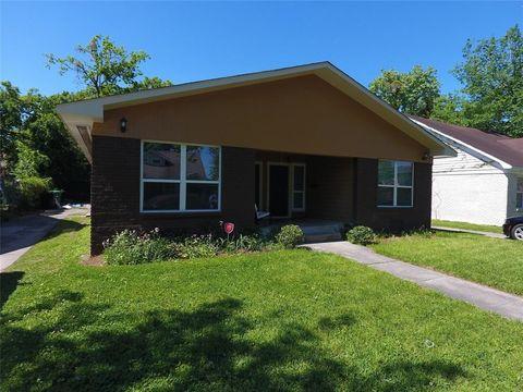 Rose Glen North Dakota ⁓ Try These Seller Financed Homes