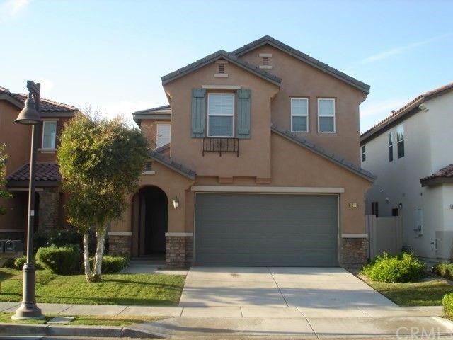 3221 Donovan Ranch Rd, Anaheim, CA 92804