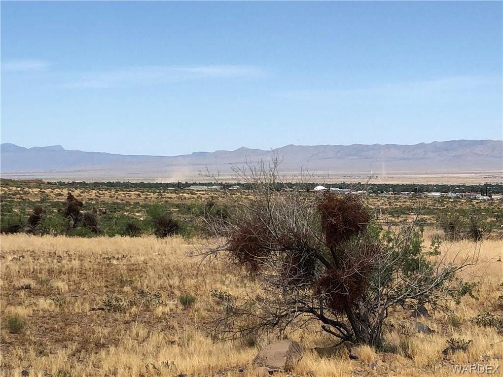 349 Painted Way, Kingman, AZ 86401 on las vegas map, greasewood arizona map, golden valley arizona map, durango arizona map, mohave county arizona map, klondyke arizona map, havasu city arizona map, two guns arizona map, skywalk arizona map, las cruces arizona map, route 66 arizona map, wupatki national monument arizona map, phoenix map, mesquite arizona map, reno arizona map, tucson map, humboldt arizona map, boise arizona map, santa fe arizona map, needles california map,